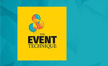 theeventtechnique.com/podcast